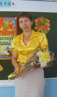 Коркина И.Ю.