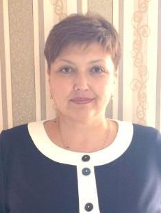Желнирович Н.В.